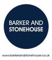 Baker & Stonehouse